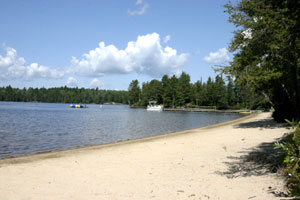 elbow lake dating site Browse data on the 69 recent real estate transactions in elbow lake elbow lake mn recently sold homes homes zillow helps you find the newest elbow lake real.